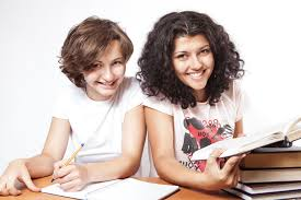 critical thinking essays writing services  expert essay writers critical thinking essays writing services