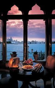 hotel cipriani venice italy bestrestaurants luxurydesign interiordesign restaurant design modern andei studio italia design