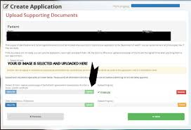 so you want a hawaii state medical cannabis license please fill out the online application the exact same as on your driver s license id or whatever govt issued document you are