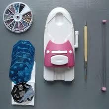 <b>3d nail</b> printer — купите <b>3d nail</b> printer с бесплатной доставкой на ...