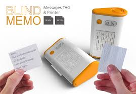 blind memo entry if world design guide if concept design award blind memo