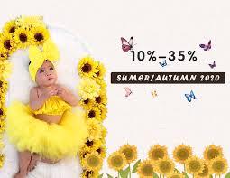 OPPERIAYA Official Store - отличные товары с эксклюзивными ...