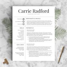 our most popular resume templates resume tips resume templates classic professional resume template the carrie