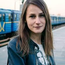 Tatiana Dar (tatianadar7) на Pinterest