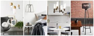 20 of the best floor table pendants from beacon lighting beacon lighting pendant lights