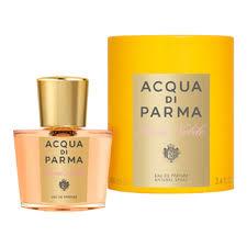<b>Acqua di Parma</b> | Fragrances and Perfumes | Sephora Singapore