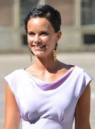 Princess Sofia, Duchess of Värmland