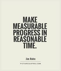 Progress Quotes | Progress Sayings | Progress Picture Quotes (195 ...