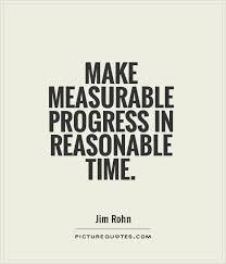 Progress Quotes | Progress Sayings | Progress Picture Quotes via Relatably.com