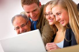 Customessayboss com is one such custom essay writing service  which works on the similar custom approach
