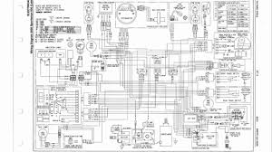 polaris sportsman wiring diagram  2000 polaris sportsman 90 wiring diagram 2000 polaris sportsman on 2002 polaris sportsman 90 wiring diagram