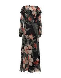 Купить <b>платья TWIN-SET</b> Simona Barbieri – каталог 2019 с ...