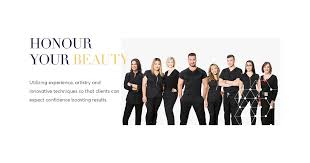 <b>Skin</b> Care Clinic Vancouver, BC | Dermatology <b>Specialist</b> ...