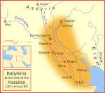 Images & Illustrations of babylonia