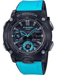 Наручные <b>часы Casio GA</b>-<b>2000</b>-<b>1A2ER</b>: купить в Волгограде по ...