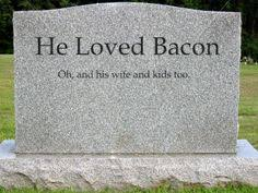 Image result for humorous tombstones