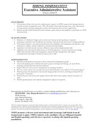 desktop administrative assistant job duties for resume on description hd of iphone online cv template health care office assistant duties