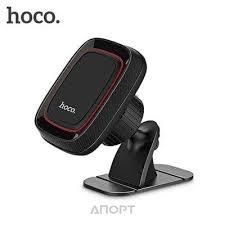 Автомобильные <b>держатели</b> для мобильных телефонов и ...