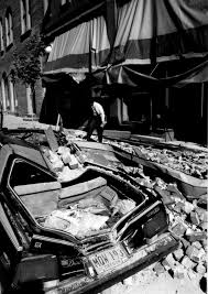 essays on earthquakes critical thinking questions about earthquakes critical thinking questions about earthquakes