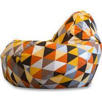 Кресла-мешки Янтарь — купить на Яндекс.Маркете