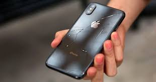 Drop test: Which is the toughest <b>case for</b> the iPhone X? - CNET