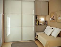interior design large size 9 cool bedroom designs for small rooms aida homes design throughout bedroom large size marvellous cool