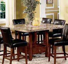 Table Pads For Dining Room Table Table Pads For Dining Room Table Decoration Ideas Information