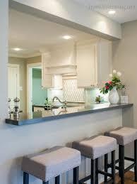 kitchen pass thru kitchen pass through ideas kitchen pass through ideas kitchen pass thr