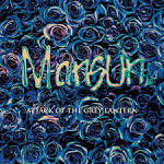 The Chad Who Loved Me by Mansun