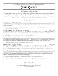 cover letter chef resume samples cook resume samples cover letter chef resume templates psd pdf samples senior sample biography examples resumechef resume samples extra