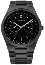 <b>Мужские часы Bering</b> | Купить оригинальные часы «Беринг» по ...