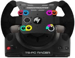 Купить <b>руль Thrustmaster TS-PC</b> Racer (2960785) по выгодной ...