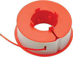 <b>Шпулька</b> для триммеров <b>Bosch</b> Combi/Easy (F016800175 ...