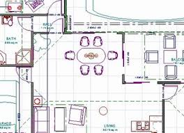 Home Plans  amp  Design   THAILAND HOUSE PLANS New Free Thai House Plans Released   Building in Thailand