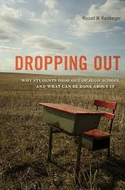 why do students drop out of school essay  limited time offer buy  communitiesinschoolsorg