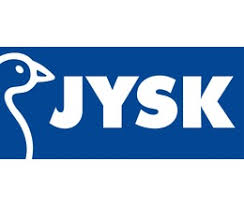 JYSK Promotions - Save 20% w/ June 2021 Discount Codes, Coupons