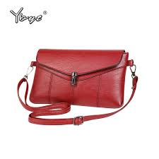 <b>YBYT</b> Brand 2018 New <b>Women Vintage</b> Casual Clutch Bags Small ...