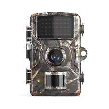 <b>Outdoor</b> Sports <b>Camera Dl001</b> Scientific Research Orchard Villa Anti ...