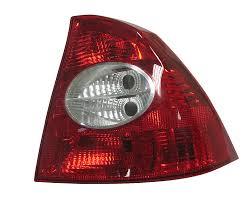 <b>Фонарь задний</b> внешний <b>правый</b> (седан) для Форд Фокус - Ford ...