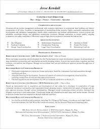 sample resume construction  seangarrette coconstruction management resume sample   sample resume construction
