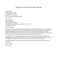 cover letter for fresh graduate lawyer   sales manager resume doccover letter for fresh graduate lawyer cover letter for fresh graduate lawyer sample resume architects for
