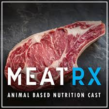 MeatRx