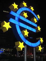 「Euro」の画像検索結果