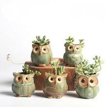 Best value <b>Ceramic Owl</b> – Great deals on <b>Ceramic Owl</b> from global ...