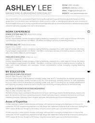 web based resume builder software cipanewsletter cover letter mac resume builder resume builder mac mac