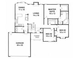 House Plans from to square feet   Page Features