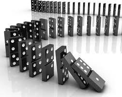 obamacare s domino effect has broader economic impact obamacare s domino effect has broader economic impact inc
