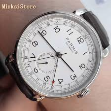 miuksi Store - Amazing prodcuts with exclusive discounts on ...