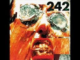 <b>Front 242 Tyranny For</b> You (Full Album) - YouTube