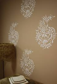 Simple Bedroom Wall Painting Diy Bedroom Wall Painting Janefargo